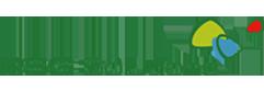 RSG Solutions Pvt Ltd