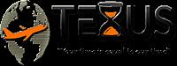 Texus Visas Immigration Consultant