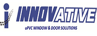 Innovative UPVC Windows & Doors