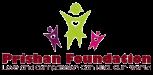 Prishan Foundation