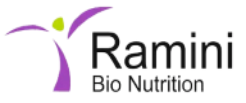 Ramini BioNutrition